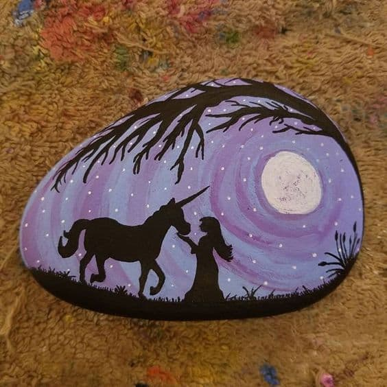 rachels_painted_rocks
